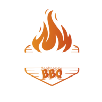 Dream BBQ and Grill Logo